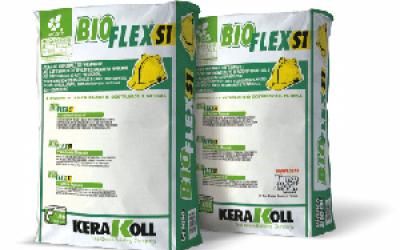 BioFlex S1
