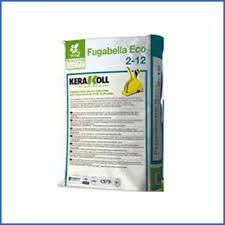 KERAKOLL- Fugabella eco